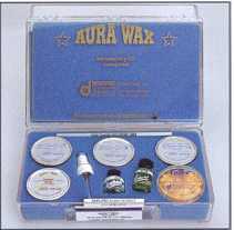 waxes.13