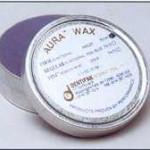 waxes.18