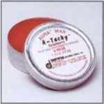 Catalog No. T9120 - Cranberry 2oz. tin (56gm)